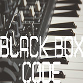 Code by Black Box
