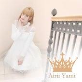 Anisong Princess #8 by Airii Yami