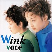 Voce (Remastered 2014) by Wink