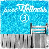 Pure Wellness 3 by Various Artists