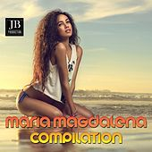 Maria Magdalena Compilation by Various Artists