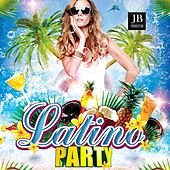 Latino Party by Various Artists