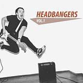 Headbangers, Vol. 1 by Various Artists