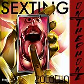 Sexting on the Phone by ZoTown
