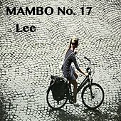 Mambo No. 17 by Lee