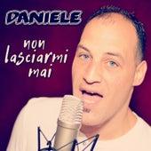 Non lasciarmi mai by Daniele