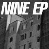 Nine EP by Nine