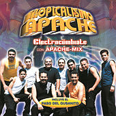 Play & Download Electrocumbiate Con: Apache Mix by Tropicalisimo Apache | Napster