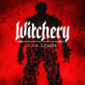 I Am Legion by Witchery