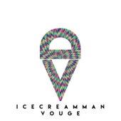 Vouge by Ice Cream Man