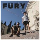 Fury by SRC