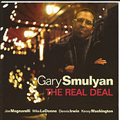 The Real Deal by Gary Smulyan