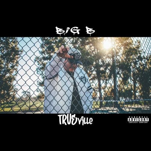 Trueville by Big B