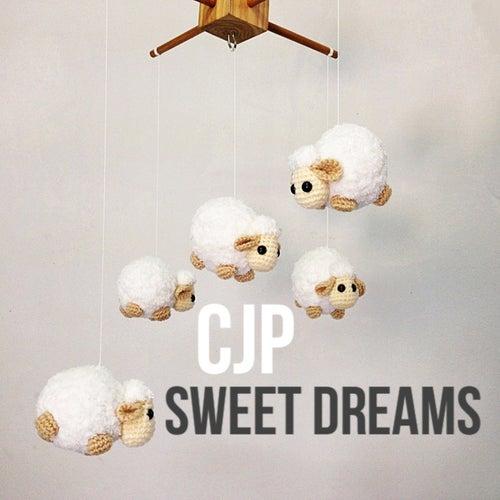 Sweet Dreams by CjP