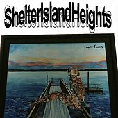 Shelter Island Heights by Scott James