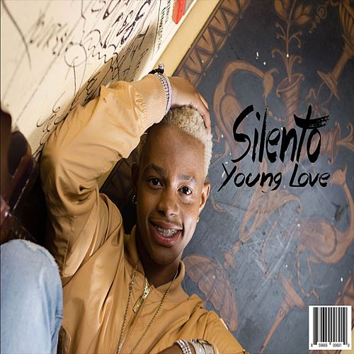 Young Love by Silentó