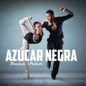 Tonada Pa'l  Bailador by Azúcar Negra