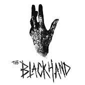 The Black Hand by Blackhand