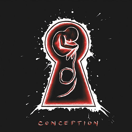 Conception by Lock 9