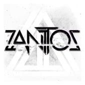 Bailar by Zanttos