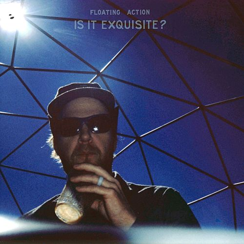 Is It Exquisite? by Floating Action