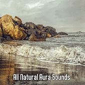 All Natural Aura Sounds by S.P.A