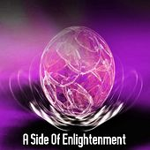 A Side Of Enlightenment by Massage Therapy Music