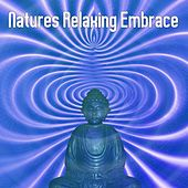 Natures Relaxing Embrace by Sounds of Nature Relaxation
