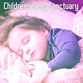 Childrens Sleep Sanctuary by White Noise For Baby Sleep