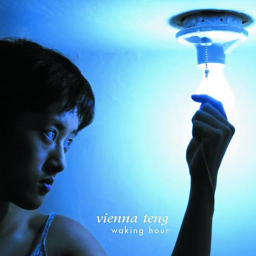 Waking Hour by Vienna Teng