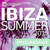 Ibiza Summer 2017: Progressive - EP by Various Artists