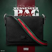 Messenger Bag (Remix) [feat. Lil Durk] by Young Chop