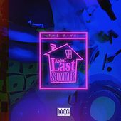 About Last Summer - EP by Five (5ive)