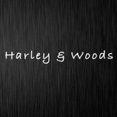 Harley & Woods by Harley