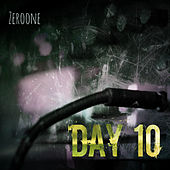 Day 10 by ZerO One