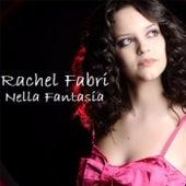 Nella fantasia by Rachel Fabri