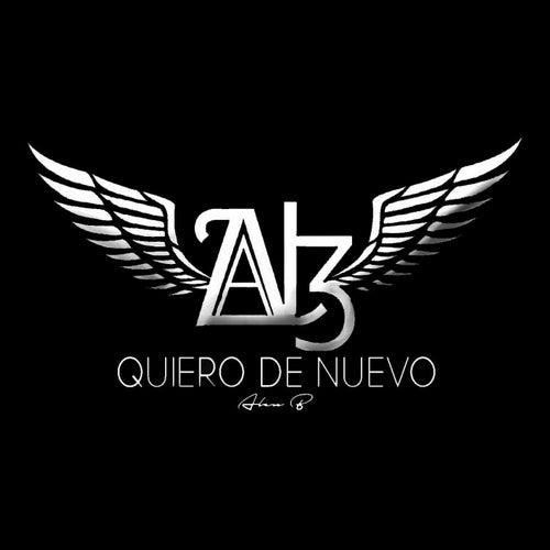Quiero de Nuevo by Alex B