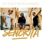Senorita (feat. Pietro Lombardi) von Kay One