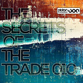 The Secrets Of The Trade 010 by Various Artists