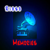 Memories by Rioso