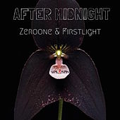 After Midnight by Zeroone and Firstlight