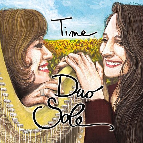 Time von Duo Sole