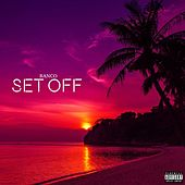 Set Off by Banco