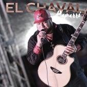 Pupurri (Grandes Exitos) by El Chaval