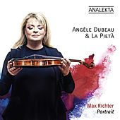 "Dona Nobis Pacem 2 (From ""The Leftovers"" – Season 1) by La Pietà"