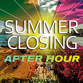 Summer Closing After Hour by Various Artists