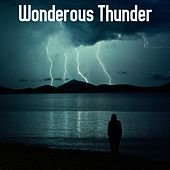 Wonderous Thunder by Thunderstorm