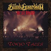 Tokyo Tales (Remastered 2007) [Live] by Blind Guardian