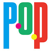 Pop by Primary