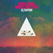Elevation by Music Matters